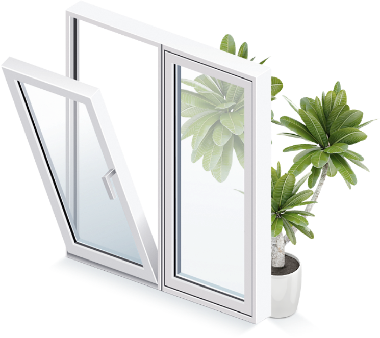 Switchable/privacy Glass Technology